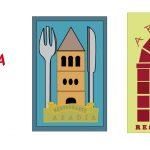 Abadia logo