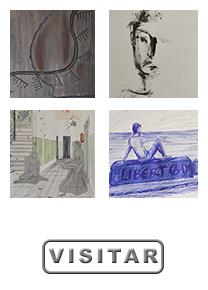 Galeria Dibujos