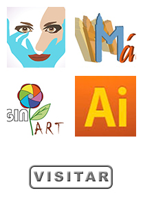 Galería Diseño Gráfico
