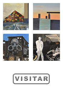 Pintura Galería